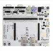 Gemalto (Cinterion) DSB-MINI   Multiple Carriers Certified