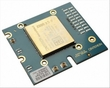 Gemalto (Cinterion) EHS5-US-EVAL 3G UMTS / HSPA Module: Evaluation Kits, Multi-Carrier GSM Certified (MPN: L30960-N2811-A300)