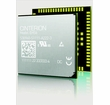 Gemalto EHS6_v3 3G UMTS / HSPA Multiple Carriers