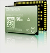 Gemalto (Cinterion) ELS31-V 4G LTE CAT 1 Single Mode Module: LGA Surface Mount, Verizon - USA Certified (MPN: L30960-N4500-A200)