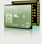 Gemalto (Cinterion) ELS31-V 4G LTE Cat 1 Single Mode Verizon Certified
