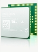 Gemalto (Cinterion) ELS61-US 4G LTE CAT 1 w/ 3G Fallback Module: LGA Surface Mount, Multi-Carrier GSM Certified (MPN: L30960-N4400-A100)