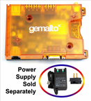 Gemalto (Cinterion) ELS61T-US-LAN 4G LTE Cat 1 Single Mode LTE N. America/Europe Certified