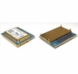 Gemalto (Cinterion) PHS8-P-EVAL 3G UMTS / HSPA Module: Evaluation Kits, Multi-Carrier GSM Certified (MPN: L30960-N2411-A330)