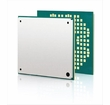 Gemalto (Cinterion) PHS8-US 3G UMTS / HSPA Module: LGA Surface Mount, Multi-Carrier GSM Certified (MPN: L30960-N2400-A330)