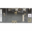 Gemalto (Cinterion) STARTER-KIT  Module: Evaluation Kits, Multiple Carriers Certified (MPN: L30960-N0040-A100)
