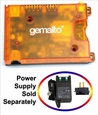 Gemalto (Cinterion) EHS5T-E 3G UMTS / HSPA Modem: Indoor Rated Multi-Carrier GSM