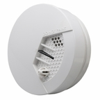 GlobalSat LS-134 LoRa WAN Smoke and Heat Detector