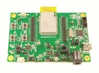 Globalscale 911-MW310101 802.11bgn Evaluation Kit
