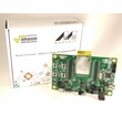 Globalscale SMW3501 802.11bgn Evaluation Kit