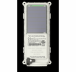 Globalstar- SmartOne Solar powered Tracker