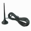 SMA, 3 dBi Gain, Cellular/ M2M Antenna