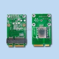 Embedded Works EWADP-MCHMCS78  SIM Card Adaptor