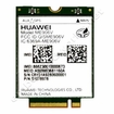 Huawei ME906V 4G LTE Cat. 4 w/ 3G Fallback Module: M.2 (NGFF) with GPS AT&T - USA Certified