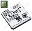 Huawei MU509-C 3G UMTS / HSPA Module: LGA Surface Mount Multi-Carrier GSM Certified