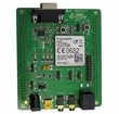 Huawei MU509-DEVBD 3G UMTS / HSPA Module: Evaluation Kits AT&T - USA Certified