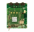 Huawei MU609-DEVBD 3G UMTS / HSPA Module: Evaluation Kits with GPS AT&T - USA Certified