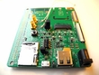 Huawei NGFF-DEV-BOARD  Module: Evaluation Kits  Certified