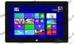 IEI  ICECARE-10C  EmbeddedPC  Tablet w/ Front 2MP,Rear 5MP Cameras  Intel Celeron N2920 Quad-Core SoC (Bay trail) 1.86GHz