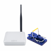 IoT in a Box™ Smart Rodent Control Kit