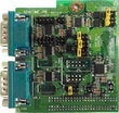 Jetway  AD4COMCB-LF  Add-on Module  Proprietary