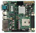 Jetway NF83 AMD R-Series APU Socket FS1r2 R-Series APU, Quad/Dual-Core