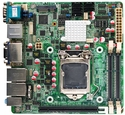 Jetway NF9J-Q87 Intel Haswell (Rev C2), 4th-Gen Core i3, i5, i7