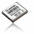 Leadtek LR9130P SiRFstarIV chipset  low power GPS Module