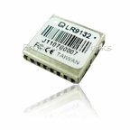 Leadtek LR9132 SiRFstarIV Extreme low-power GPS module