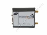 Maestro Wireless M100-3GXT--BUNDLE 3G UMTS / HSPA with GPS Multi-Carrier GSM Certified