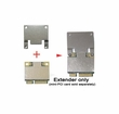 Embedded Works assy068 PCI-e Interface Adapter