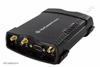 NetComm Wireless NTC-6200-02 3G UMTS / HSPA Multiple Carriers