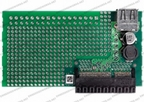 Option CG1108-11980-BREADBOARD-EXPANSION   Certified