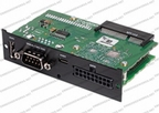 Option Wireless CG5106-11983-Telematics-board