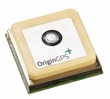 OriginGPS Hornet ORG1415-PM04-AB1 / GPS Receiver Module with Integrated Antenna (MPN: ORG1415-PM04-AB1)