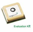 OriginGPS Hornet ORG1415-PM02 EVK / Evaluation Kit - GPS Receiver Module with Integrated Antenna (MPN: ORG1415-PM02-UAR)