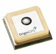 OriginGPS Hornet ORG1415-PM02 / GPS Receiver Module with Integrated Antenna (MPN: ORG1415-PM02)