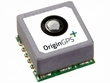 OriginGPS Micro Hornet ORG1410-PM01 / GPS Receiver Module with Integrated Antenna (MPN: ORG1410-PM01)