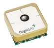 OriginGPS Multi Hornet ORG1518-R02 / GPS-GNSS Receiver Module with Integrated Antenna (MPN: ORG1518-R02)