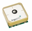OriginGPS Multi Hornet ORG1518-R01 / GPS-GNSS Receiver Module with Integrated Antenna (MPN: ORG1518-R01)