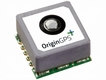 OriginGPS Multi Micro Hornet ORG1510-MK04 / GPS-GNSS Module with Integrated Antenna (MPN: ORG1510-MK04)