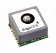 OriginGPS Multi Micro Hornet ORG1510-MK05 / GPS-GNSS Module with Integrated Antenna & Battery Backup Interface (MPN: ORG1510-MK05)