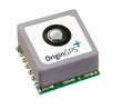 OriginGPS Multi Micro Hornet ORG1510-R02 / GPS-GNSS Module with Integrated Antenna (MPN: ORG1510-R02)