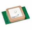 OriginGPS Multi SISO Hornet ORG4502-R01 / GPS-GNSS Module with Integrated Antenna (MPN: ORG4502-R01)