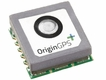 OriginGPS Nano Hornet ORG1411-PM04 / GPS Receiver Module with Integrated Antenna (MPN: ORG1411-PM04)