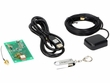 OriginGPS Nano Spider ORG4400-PM04 EVK / Evaluation Kit - GPS Receiver Module (MPN: ORG4400-PM04-UAR)