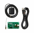 OriginGPS Spider ORG4472-PM04 EVK / Evaluation Kit - GPS Receiver Module (MPN: ORG4472-PM04-UAR)