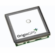 OriginGPS Ultra-Sensitive Hornet ORG1418-PM04 / GPS Receiver Module with Integrated Antenna (MPN: ORG1418-PM04)