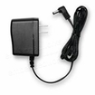 Ruckus Wireless 12VDC 1.0A Power Adapter for USA