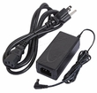 Ruckus Wireless 12VDC 2.0A Power Adapter w/ 6ft AC cord for USA